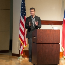 Pictures from Technology Learning Conference